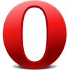 Library Opera Icon image #40717