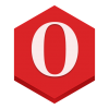 Free High-quality Opera Icon image #40722