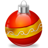 Icon Vector Ornament image #15772