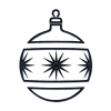 Vector Icon Ornament image #15780