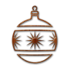 Ornament Vector Drawing image #15782