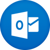 Save Outlook thumbnail 2146