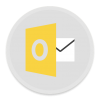 Outlook Icon Photos thumbnail 2159