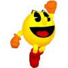 Hd  Background Pacman Transparent image #25205