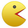 Hd Pacman  Background Transparent image #25186