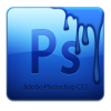 Painting Adobe Photoshop Icon image #5514