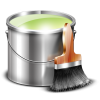 Painting Icon Size image #3839