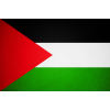 Free Download Palestine Flag  Images thumbnail 38253