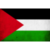 Download Palestine Flag Latest Version 2018 thumbnail 38255