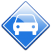 Parking Icon image #10878