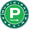 Download Parking Icon image #10893
