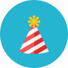 Party Icon image #15253