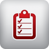 Patient Chart Icon image #9253