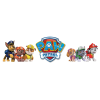 Paw Patrol Party Rubble image #41898