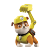 Paw Patrol Rubble Nick Asia image #41909