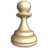 Download Pawn  Vector Free image #21998