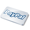 Vector  Paypal image #11717