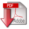 Pdf Icon Download Info Pdf Print Save To Pdf Icon image #2081