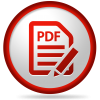 Pdf Icon  16x16 Pictures image #2079