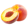 Peach  Image Download image #41687