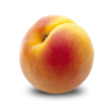 Peach  Peaches image #41709