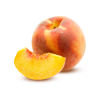 Peaches  Transparent Image image #41690
