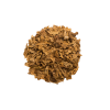 Pellet Smoking Pure Tobacco image #48038