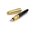 Pen  Transparent File image #43198