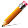 Clipart Best  Pencil image #664