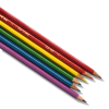 Transparent  Image Pencil image #657