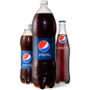 Pepsi Bottles  Transparent image #42982