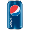Pepsi Box  Transparent image #42966