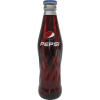 Pepsi Glass Transparent image #42983
