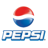 Pepsi  Transparent image #42963