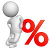 Download Percentage Latest Version 2018 image #18639