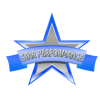 Get Performance  Pictures thumbnail 9611