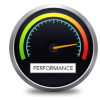 Download Performance Latest Version 2018 thumbnail 9621