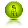 Petroleum Save Icon Format image #14380