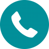 Phone Call Icon image #3620