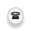 Telephone Library  Icon thumbnail 3618