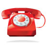 Download Phone Free  Vector image #17043