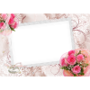 Photo Frame Clipart Best image #24582