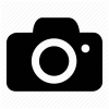 Photography Free Icon image #2382