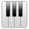 Drawing Icon Piano image #11848