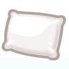 Pillows Clipart image #28452