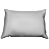Download Free High-quality Pillows  Transparent Images image #28436