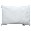 Clipart Pillows Download image #28459