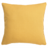 Transparent Background  Pillows image #28440