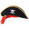Download And Use Pirate Hat  Clipart image #27297