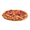Sausage Pizza Hd image #19329